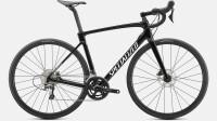 Велосипед ROUBAIX  TARBLK/ABLN 54 (94421-7254)