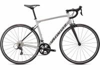 Велосипед ALLEZ E5 SPORT  DOVGRY/BLK 61 (90020-6061)