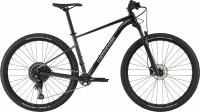 """Велосипед 29"""" Cannondale TRAIL SL 3 рама - S 2021 BPL"""