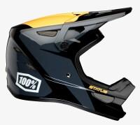 Вело шлем Ride 100% STATUS Helmet [Baskerville], XL