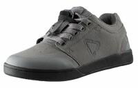 Вело обувь LEATT Shoe DBX 2.0 Flat [Steel], 10
