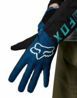 Вело перчатки FOX RANGER GLOVE [Dark Indigo], L (10)