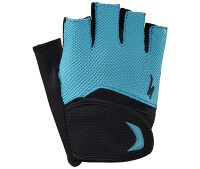 ВЕЛ Рукавички BG KIDS GLOVE SF TUR S (67017-1842)