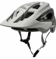 Вело шлем FOX SPEEDFRAME PRO HELMET [Pewter]