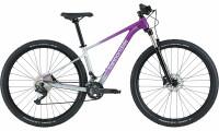 "Велосипед 29"" Cannondale TRAIL SL 4 Feminine рама - S 2021 PUR"
