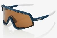 Велосипедные очки Ride 100% Glendale - Soft Tact Raw - Bronze Lens, Colored Lens